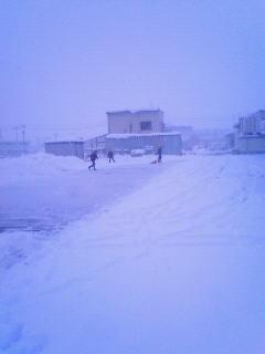 除雪.jpg